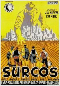 Surcos-