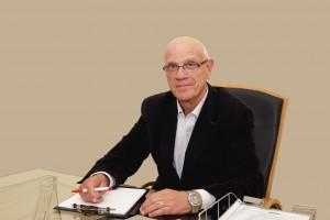 Eduardo Brik Galicer