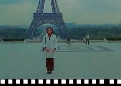 Españolas en París (1971),  Roberto Bodegas