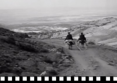 America, America. Elia Kazan (1963)