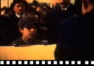 El Padrino II (1974),  Francis Ford Coppola