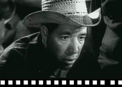 La sal de la tierra (1954),  Herbert J. Biberman