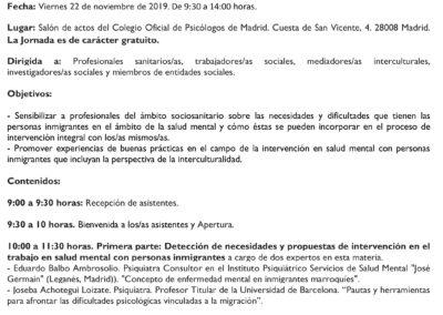 Programa_ Jornada 2019
