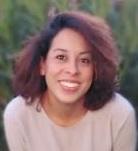 Mariza Resquín